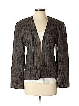 Giorgio Armani Wool Blazer Size 38 (IT)