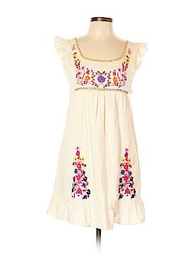 Sam & Max Casual Dress Size L