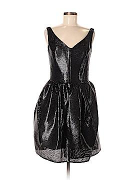 aaa5384efff1 Designer Wedding Guest Dresses On Sale Up To 90% Off Retail | thredUP