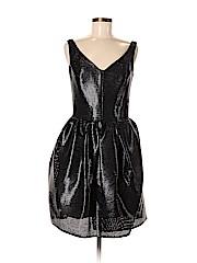 Carven Cocktail Dress