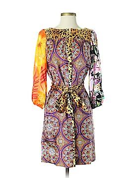 Le Shack Casual Dress Size 2