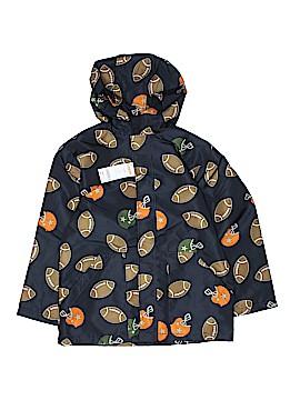 Gymboree Raincoat Size M (Kids)
