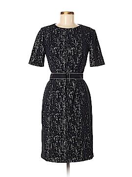 BOSS by HUGO BOSS Casual Dress Size 6