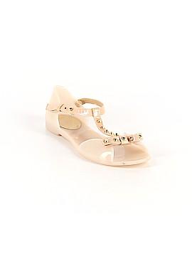Stuart Weitzman Sandals Size 36 (EU)