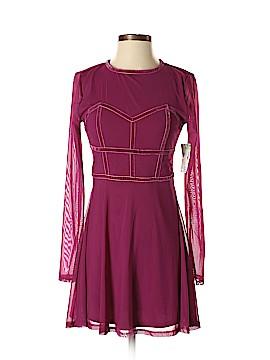 Bongo Casual Dress Size S