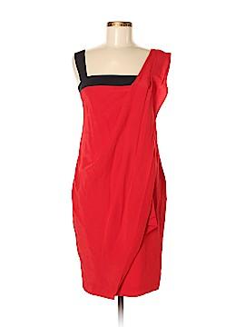 Paul Smith Black Label Casual Dress Size 40 (EU)
