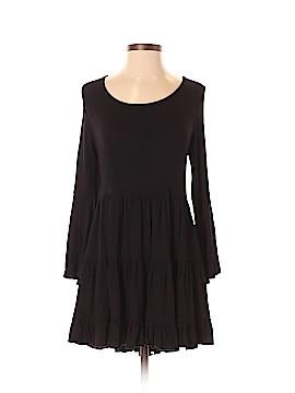 Gypsy Junkies Casual Dress Size S