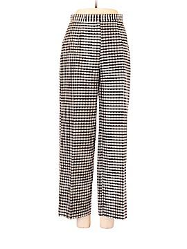 Lauren by Ralph Lauren Silk Pants Size 2 (Petite)