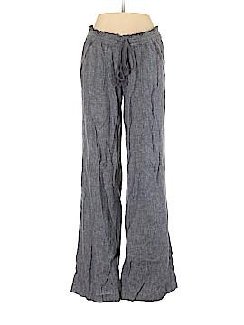 Rewind Linen Pants Size M