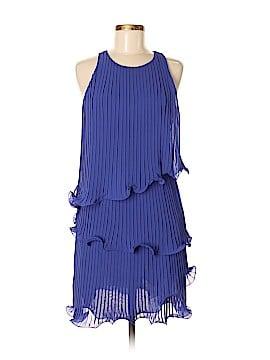 Coast Cocktail Dress Size 6