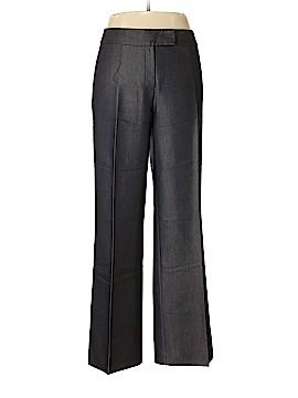Lena Gabrielle Dress Pants Size 16