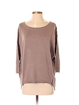 Express 3/4 Sleeve T-Shirt Size S
