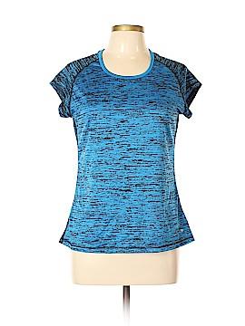 Champion Active T-Shirt Size L