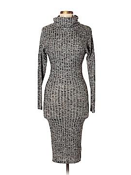 Christian Siriano Casual Dress Size M