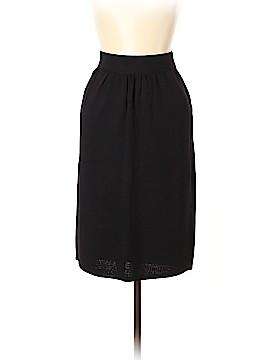 St. John Sport Casual Skirt Size 12