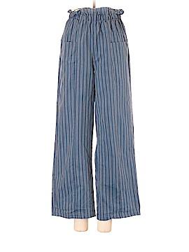 Urban Renewal Casual Pants Size XS