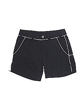 Oakley Shorts Size 4