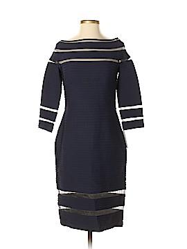 Tadashi Shoji Cocktail Dress Size S