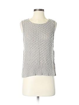 Comptoir des Cotonniers Pullover Sweater Size Sm (1)