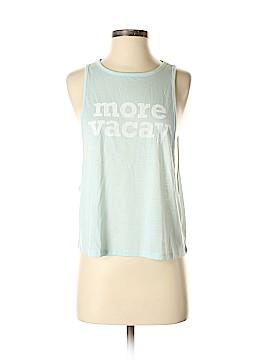 L.O.L Vintage Sleeveless T-Shirt Size XS