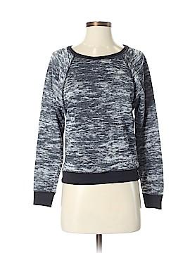 Tahari Sweatshirt Size S