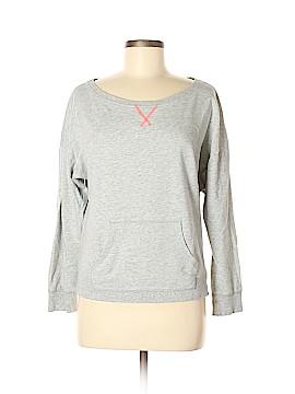 C9 By Champion Sweatshirt Size S