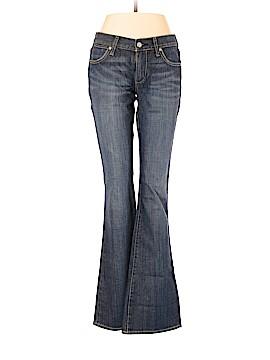 Paper Denim & Cloth Jeans Size XL (4)
