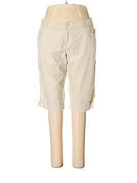 SONOMA life + style Linen Pants Size 16 (Petite)