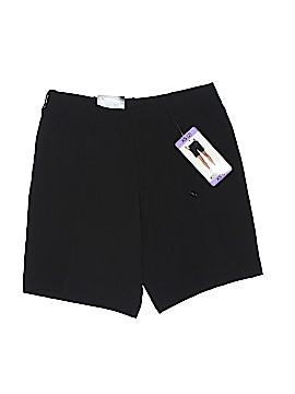 32 Degrees Shorts Size XS