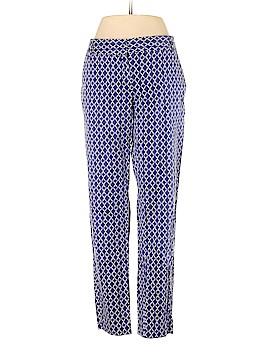Joe Fresh Dress Pants Size 10