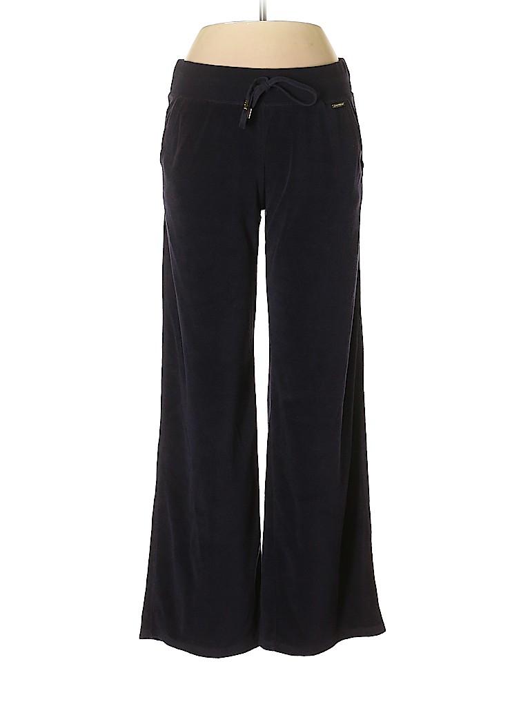 MICHAEL Michael Kors Women Sweatpants Size M