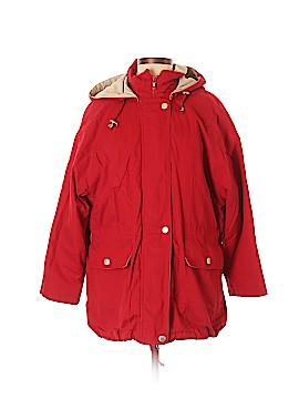 London Fog Jacket Size S (Petite)