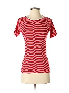 Edith A. Miller Short Sleeve T-Shirt Size S