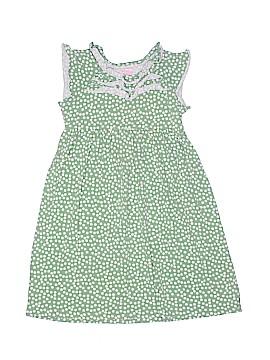 Genuine Kids from Oshkosh Dress Size 6X