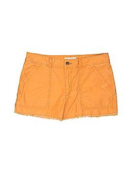 Free People Shorts Size 10