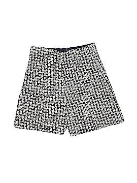Stile Benetton Dressy Shorts Size 38 (FR)