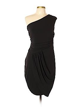 Allen B. by Allen Schwartz Cocktail Dress Size XL