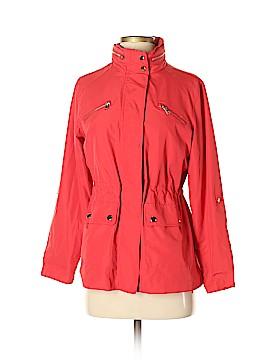 Style&Co Jacket Size S (Petite)
