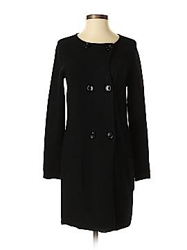 Talbots Wool Coat Size S (Petite)