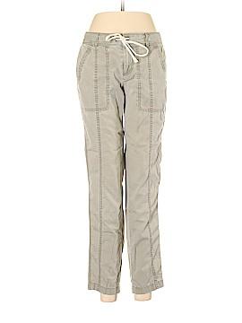 Lou & Grey Khakis Size 2