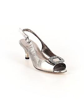 J. Renee Heels Size 4