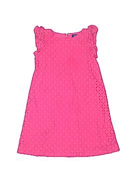 Polo by Ralph Lauren Dress Size 24 mo