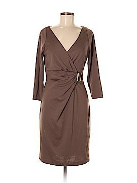AK Anne Klein Casual Dress Size 8