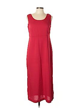 Karen Scott Casual Dress Size 10 (Petite)