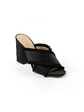 M. Gemi Mule/Clog Size 37 (EU)