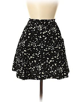 Harlowe & Graham Casual Skirt Size M