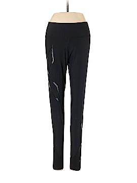 2XU Active Pants Size M