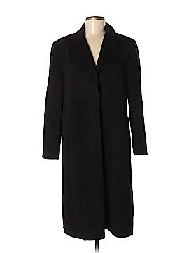 Fleurette Coat Size 6