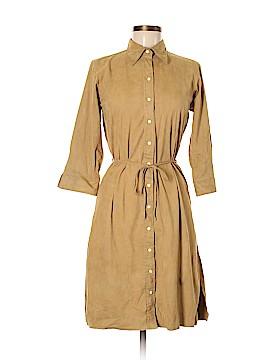 Thomas Pink Casual Dress Size 8