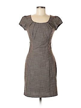 Iz Byer Casual Dress Size 7